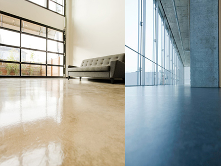 Moremac-Constructions-Concrete-Ground-Slab-Polished-Concrete-Floors