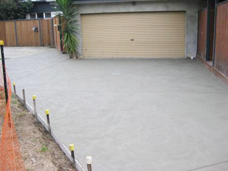Moremac-Constructions-Residential-Concrete-Driveways
