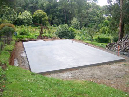 Moremac-Constructions-Residential-Concrete-Slabs