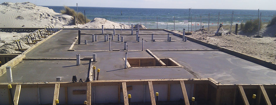 concrete-slabs-concretors