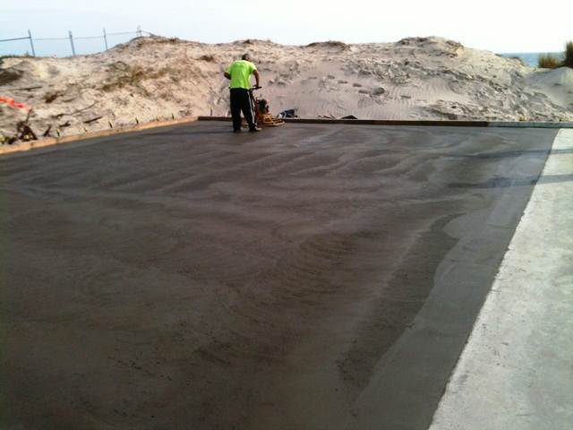 Moremac-Constructions-Residential-Concrete-House-Slab