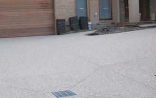 Moremac-Constructions-News-Concrete-Driveway