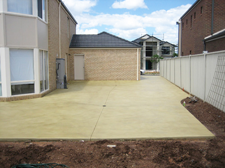 Moremac-Constructions-Coloured-Concrete-Finishes