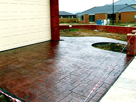 Moremac-Constructions-Stamped-Concrete-Finishes